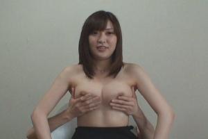 無料動画 素人 巨乳