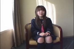 未成年(三五一)制服ハント 29
