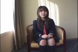無料動画 女子校生 素人投稿 ナンパ ハメ撮り美少女 ロリ系・萌系 貧乳/微乳ビキニ 制服