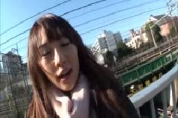 選りすぐりの美女限定 Vol.6