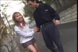痴る女 朝倉まりあ 水島早苗 桜田由加里