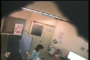 無料動画 盗撮 マニアトイレ