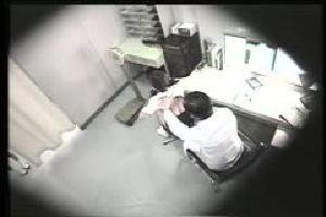 無料動画 盗撮トイレ