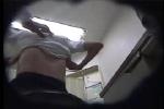 エロ画像11