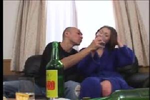 無料動画 マニア近親相姦人妻