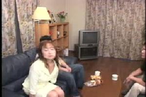無料動画 熟女 マニア近親相姦人妻
