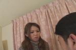 エロ画像8