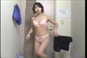無料動画 盗撮 マニア