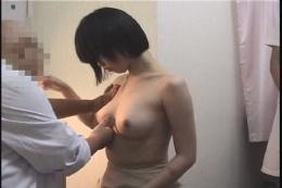 産婦人科盗撮 3