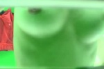 エロ画像2