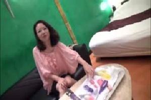 無料動画 巨乳フェラ人妻