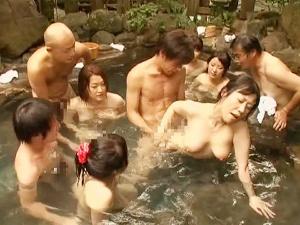 アイエナジー見どころヌキどころ総集編 エロ動画
