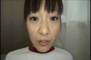 無料動画 素人美少女
