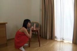 【 the オナニー とまらない性欲 】part15