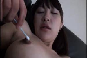 無料動画 素人オナニー