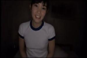 無料動画 女子校生 素人美少女