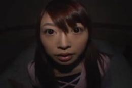 【乙女限定】フェラ天国 Vol.1