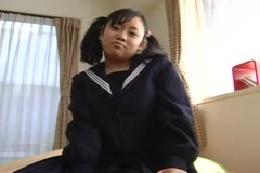 ジドリ公開 乙女のオナニー部屋7