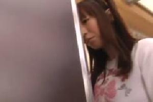 無料動画 素人 マニア美少女