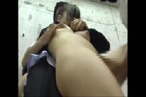 無料動画 陵辱貧乳/微乳
