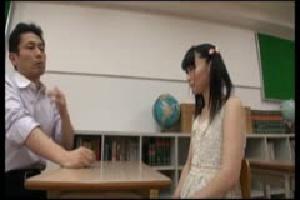 無料動画 パイパン美少女 貧乳/微乳