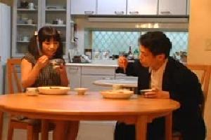 無料動画 フェラ ハメ撮り美少女