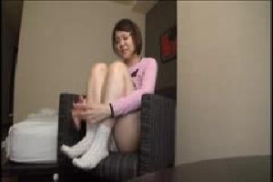 無料動画 マニアフェラ 調教美少女