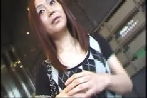 無料動画 素人ナンパ ハメ撮り人妻