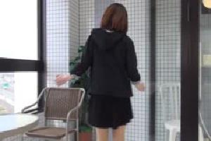 無料動画 マニア お尻アナル