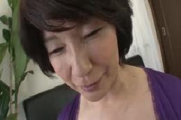 【熟女マニア】★おばさんの交尾 Vol.1★