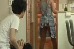 【熟女マニア】★おばさんの交尾 Vol.2★