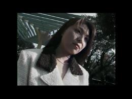 【ハメ撮り】NTR!世田谷区在住の人妻…