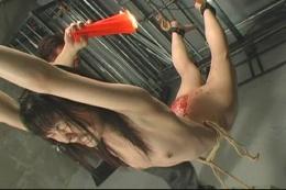 SM拷問スペシャル4時間 快楽と破壊 -犬と豚たち-