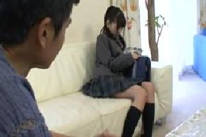 無料動画 フェラ ハメ撮り美少女制服