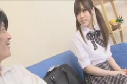 制服美少女服従物語3