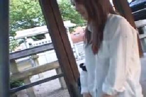 無料動画 ベスト/総集編 ギャル中出し美少女
