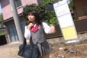 無料動画 ベスト/総集編中出し美少女制服
