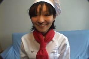 無料動画 中出し 潮吹き 手コキ美少女制服