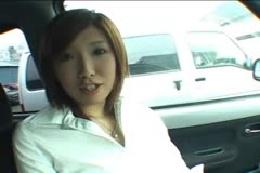 他人の妻の匂い 千穂さん21歳