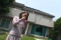 ○生 ホームビデオ 1