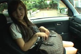 若妻リアル 絢音24歳