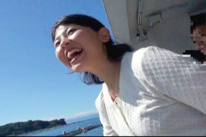 無料動画 素人 熟女デート 不倫フェラ和服風呂/温泉