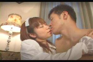 無料動画 女優(単体作品) 痴女フェラ 騎乗位 オナニー