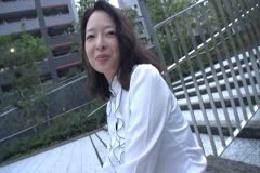 黒人×素人奥さん PART1