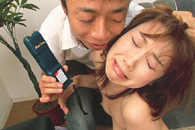 Domestic Violence 家庭内暴力 BEST 4…