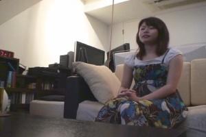 新・奥さんシリーズ[23] 奥さん、こういうコトされて感じるの? エロ動画