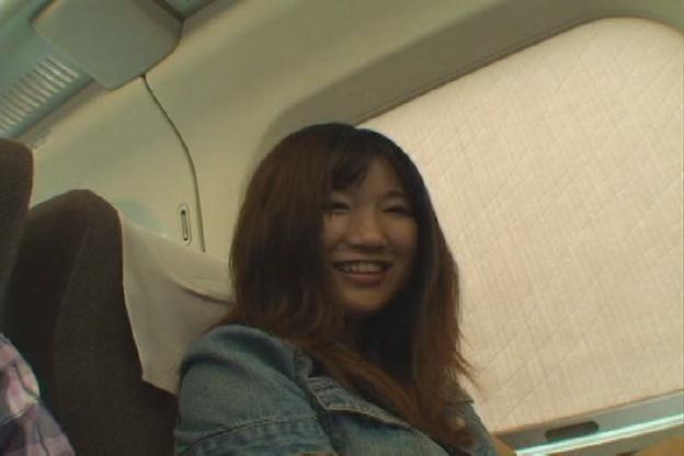 湯情・おんな二人旅 01