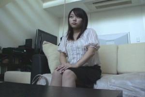 新・奥さんシリーズ[25] 奥さん、この熟れた肉体が泣いてるよ エロ動画