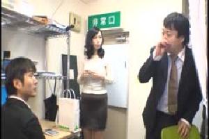 無料動画 女優(単体作品) 熟女 巨乳フェラ 緊縛/拘束