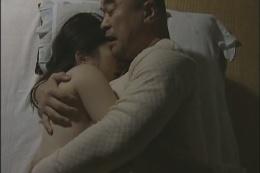 若い娘を抱きたい-マスかき娘